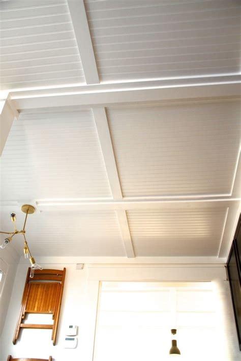 ceiling tile ideas 17 best ideas about drop ceiling tiles on