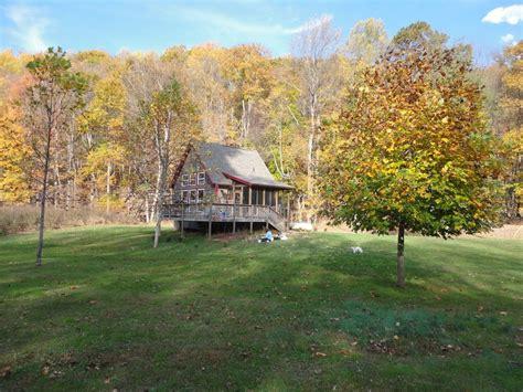 middle mountain cabins luxury mountain cabin inside monongahela homeaway cowen