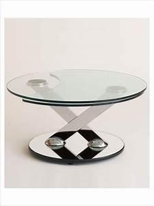 Table Basse Ricochet Roche Bobois En Offre Spciale Sur