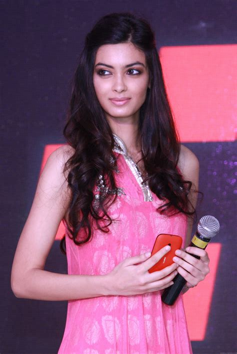 diana penty wallpapers high quality