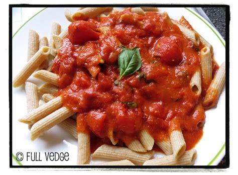 pates au lait de coco p 226 tes 224 la sauce tomate et au lait de coco vedge recettes v 233 g 233 tariennes et gourmandes