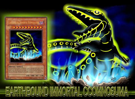 earthbound immortal deck build deck quot earth bound directy dks quot at trade cards