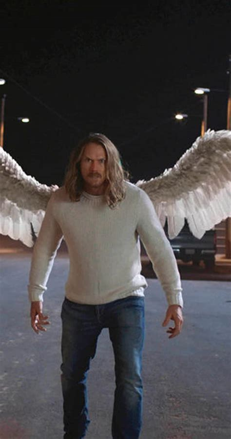 midnight texas angel heart tv episode