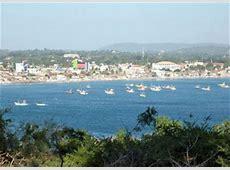Cruises To Trincomalee, Sri Lanka Trincomalee Cruise