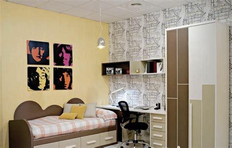 amenagement chambre ado papier peint chambre ado garon papier peint chambre ado