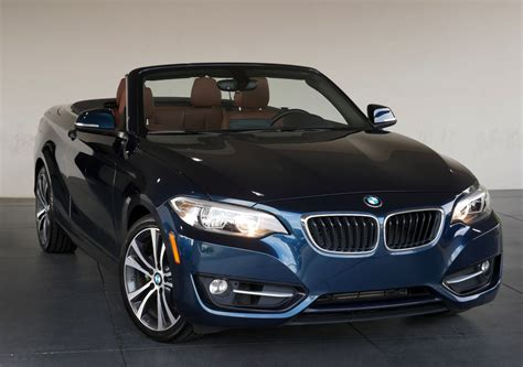 bmw  series  xdrive marietta ga
