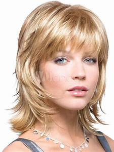Coiffure Carré Court Dégradé : coiffure degrade court avec frange ~ Melissatoandfro.com Idées de Décoration
