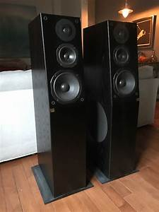 Jbl, L7, Speakers, For, Sale