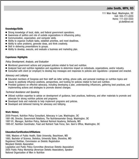 tips to write a cover letter cover letter for faxing