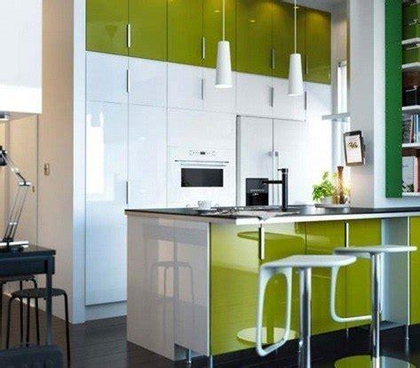 ikea cuisine faktum abstrakt gris catalogo ikea 2012 cocinas espaciohogar com