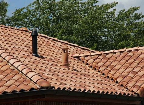 clay roof tiles synergy building systems building