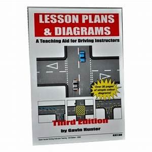 Adi Lesson Plan And Diagrams