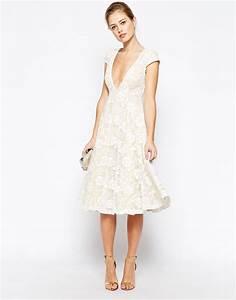 la robe du lendemain beyondzewords With robe dentelle mi longue