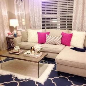 Amazing of Cute Living Room Sets Cute Living Room Sets