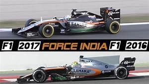 Actualités F1 2017 : formula 1 f1 sound 2017 in action mercedes v6 sounding f1 2017 vs f1 2016 youtube ~ Medecine-chirurgie-esthetiques.com Avis de Voitures
