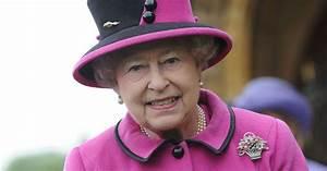 Queen's Birthday Honours list recognises achievement ...