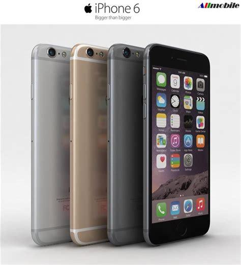 iphone 6 64gb price iphone 6 64gb price in malaysia apple