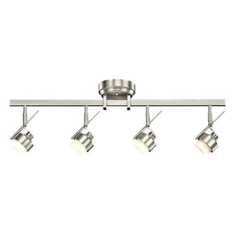 stainless steel kitchen track lighting modern track lighting modern track lighting kitchen with 8283