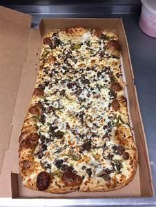Fox's Pizza Den - Marion County CVB : Marion County CVB