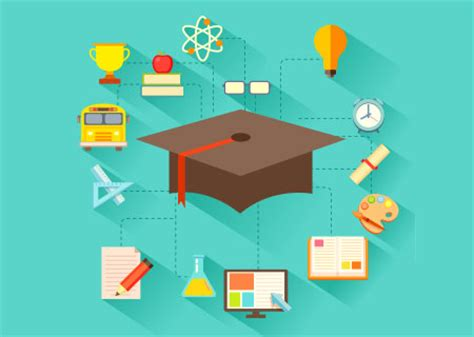applications  iot  education mse  blog
