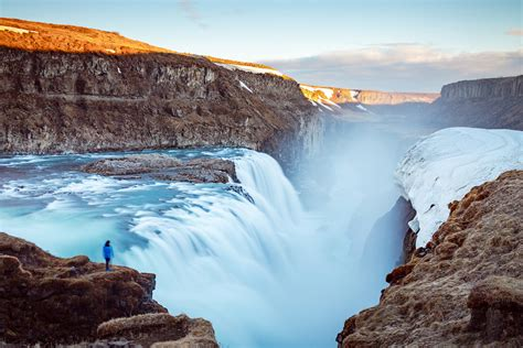 17 Reasons To Visit Iceland In 2017  Days To Come