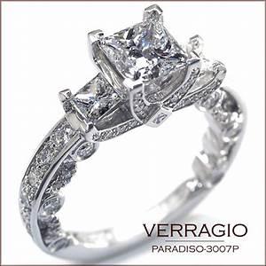 verragio paradiso 3007p With verragio wedding rings prices