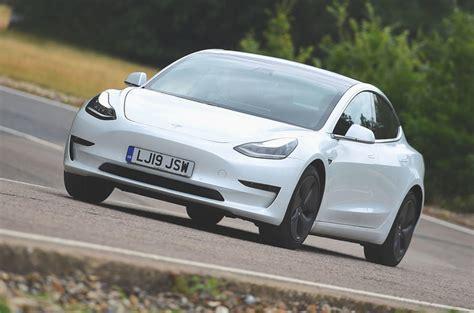 top   luxury electric cars  autocar