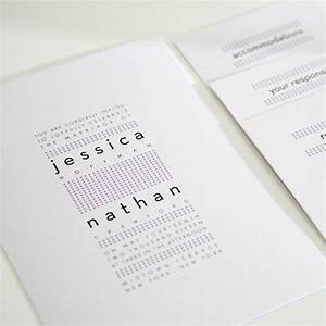 etsy finds modern wedding invitations dpnak weddings With shine wedding invitations etsy
