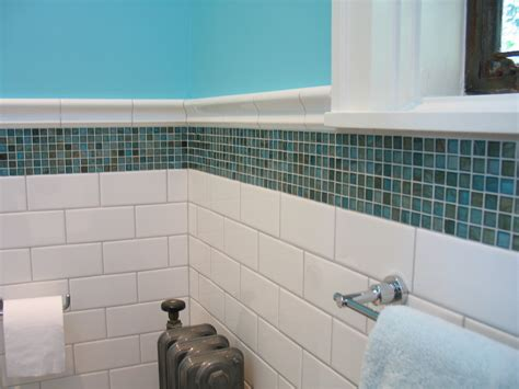 How To Install Glass Tile Backsplash In Bathroom by Kitchen Colour Ideas With Black And White Floor Tile