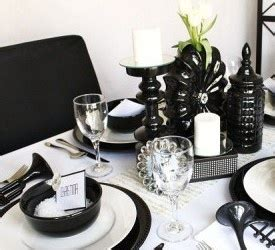 ideas  formal party themes  pinterest prom