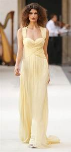 yellow wedding pale yellow luisa beccaria gown With pale yellow wedding dress