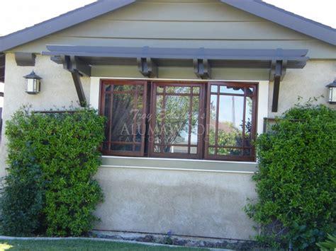 alumawood tm maxx panel insulated patio cover alumawood