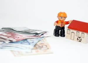Hauskauf Nebenkosten Berechnen : nebenkosten hauskauf nrw nebenkosten beim hauskauf nebenkosten beim hauskauf hausbau und ~ Eleganceandgraceweddings.com Haus und Dekorationen
