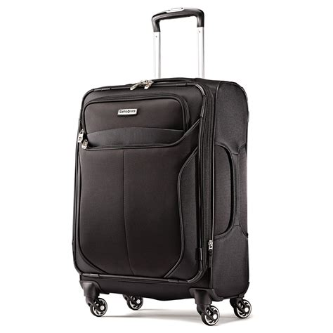 "Samsonite Lift2 21"" Spinner"