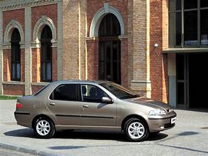 Fiat Albea  Siena Specs  U0026 Photos