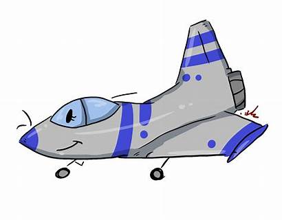 Airplane Animated Clipart Transparent Webstockreview Android Bby
