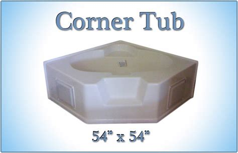 cheap kitchen faucets bath tubs and showers for mobile home manufactured housing