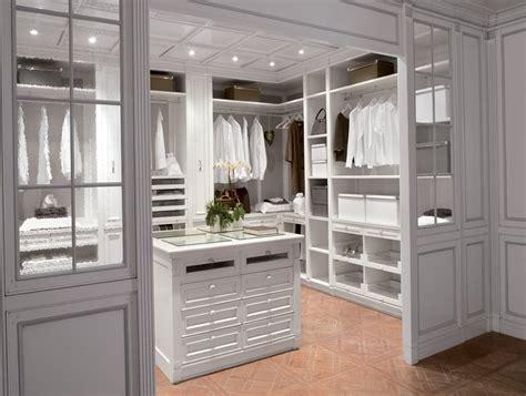 walk in closet organizer design stylish closet ideas ikea closet ideas door for closet