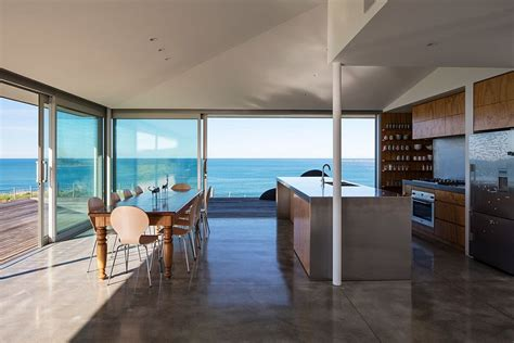 kitchen island sydney visual treat 20 captivating kitchens with an view