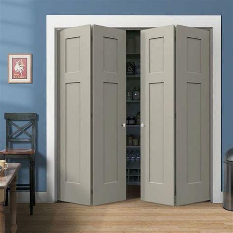 craftsman molded interior doors respecting tradition