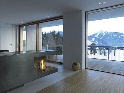 Moderne Häuser Mit Holzfenster by Moderne W 228 Rmed 228 Mmfenster