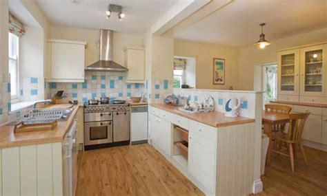 modern farmhouse kitchen design modern farm kitchens designs with awesome farmhouse 7614