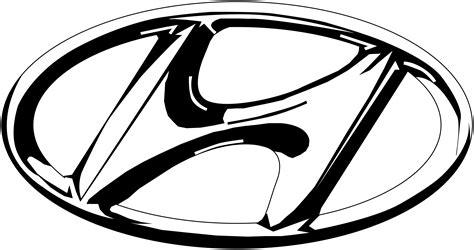 hyundai kia logo kia logo transparent image 120