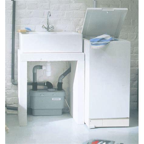 pompe de relevage 224 usage domestique sfa