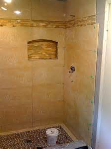bathroom tile remodel ideas tiled shower stall jpg 768 1024 bathroom tile ideas bathroom tile showers