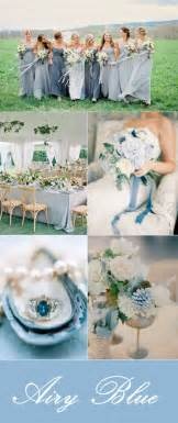 colors for weddings top 10 winter wedding color ideas and wedding invitations for 2015