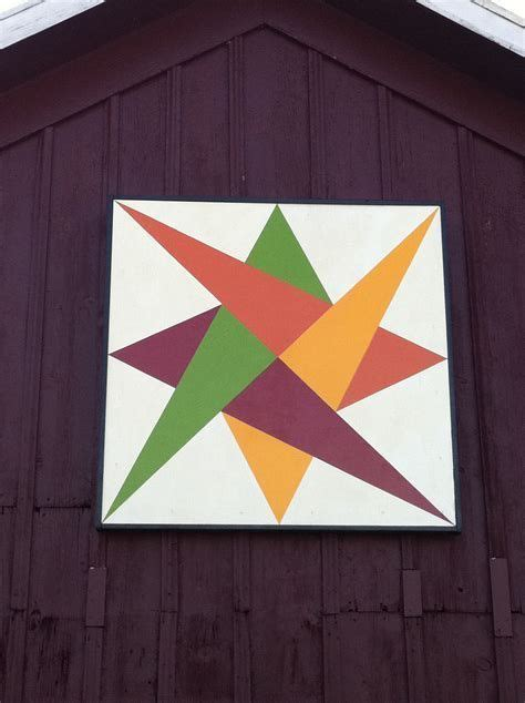 image result  traditional barn quilt patterns