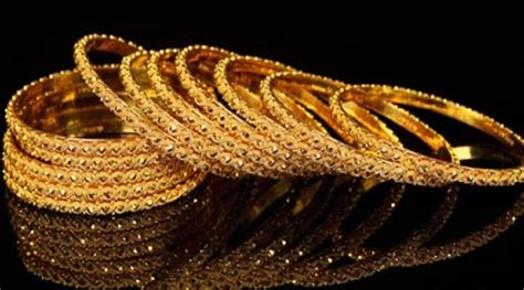 India Gold Rate Chennai Gold Rate Live On India