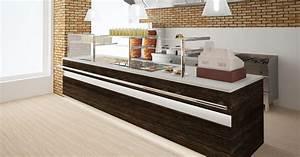 American Diner Einrichtung : cafe ausstattung mbel kaiserbad u restaurant bar caf ~ Sanjose-hotels-ca.com Haus und Dekorationen
