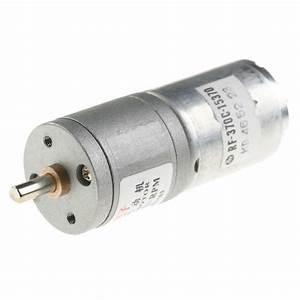 Moteur Electrique Pour Broyeur : motoreducteur moteur electrique pour torque 70mm 15rpm 12v dc ~ Premium-room.com Idées de Décoration